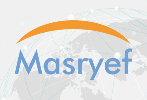 Masryef-Management-House-Sd